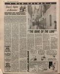 Galway Advertiser 1991/1991_04_11/GA_11041991_E1_010.pdf