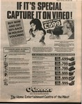Galway Advertiser 1991/1991_04_11/GA_11041991_E1_005.pdf