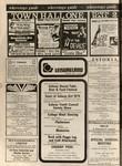 Galway Advertiser 1974/1974_03_14/GA_14031974_E1_008.pdf