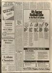 Galway Advertiser 1974/1974_03_14/GA_14031974_E1_007.pdf