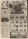 Galway Advertiser 1974/1974_03_14/GA_14031974_E1_016.pdf