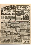 Galway Advertiser 1991/1991_09_26/GA_26091991_E1_007.pdf