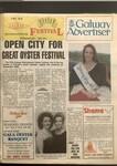 Galway Advertiser 1991/1991_09_26/GA_26091991_E1_001.pdf
