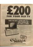 Galway Advertiser 1991/1991_09_26/GA_26091991_E1_011.pdf