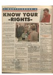 Galway Advertiser 1991/1991_09_26/GA_26091991_E1_016.pdf