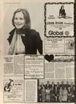 Galway Advertiser 1974/1974_03_14/GA_14031974_E1_004.pdf