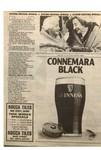 Galway Advertiser 1991/1991_09_26/GA_26091991_E1_002.pdf
