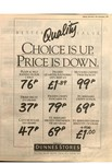 Galway Advertiser 1991/1991_09_26/GA_26091991_E1_009.pdf