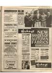 Galway Advertiser 1991/1991_09_26/GA_26091991_E1_019.pdf