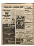 Galway Advertiser 1991/1991_09_26/GA_26091991_E1_008.pdf