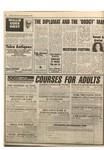 Galway Advertiser 1991/1991_09_26/GA_26091991_E1_018.pdf