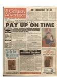 Galway Advertiser 1991/1991_09_26/GA_26091991_E1_003.pdf