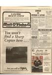 Galway Advertiser 1991/1991_09_26/GA_26091991_E1_017.pdf
