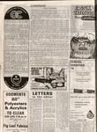 Galway Advertiser 1974/1974_04_18/GA_18041974_E1_006.pdf