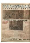 Galway Advertiser 1991/1991_09_26/GA_26091991_E1_012.pdf