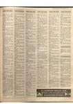 Galway Advertiser 1991/1991_09_19/GA_19091991_E1_055.pdf