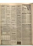 Galway Advertiser 1991/1991_09_19/GA_19091991_E1_060.pdf