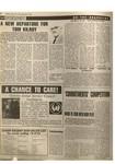 Galway Advertiser 1991/1991_09_19/GA_19091991_E1_046.pdf