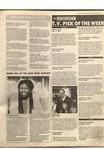 Galway Advertiser 1991/1991_09_19/GA_19091991_E1_045.pdf