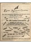 Galway Advertiser 1991/1991_09_19/GA_19091991_E1_011.pdf