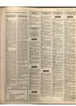 Galway Advertiser 1991/1991_09_19/GA_19091991_E1_051.pdf