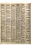 Galway Advertiser 1991/1991_09_19/GA_19091991_E1_054.pdf