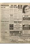 Galway Advertiser 1991/1991_09_19/GA_19091991_E1_002.pdf