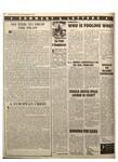 Galway Advertiser 1991/1991_09_19/GA_19091991_E1_020.pdf