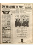 Galway Advertiser 1991/1991_09_19/GA_19091991_E1_015.pdf