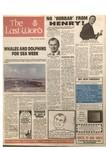 Galway Advertiser 1991/1991_09_19/GA_19091991_E1_064.pdf