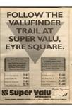 Galway Advertiser 1991/1991_09_19/GA_19091991_E1_009.pdf
