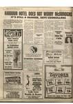 Galway Advertiser 1991/1991_09_19/GA_19091991_E1_004.pdf