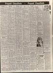 Galway Advertiser 1974/1974_04_18/GA_18041974_E1_009.pdf