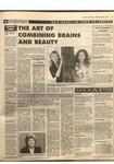 Galway Advertiser 1991/1991_09_19/GA_19091991_E1_043.pdf