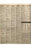 Galway Advertiser 1991/1991_09_19/GA_19091991_E1_058.pdf
