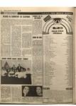 Galway Advertiser 1991/1991_09_19/GA_19091991_E1_042.pdf