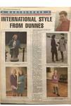 Galway Advertiser 1991/1991_09_19/GA_19091991_E1_016.pdf