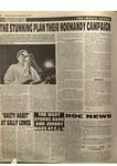 Galway Advertiser 1991/1991_09_19/GA_19091991_E1_036.pdf