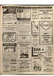 Galway Advertiser 1991/1991_09_19/GA_19091991_E1_047.pdf