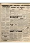 Galway Advertiser 1991/1991_09_19/GA_19091991_E1_063.pdf