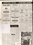Galway Advertiser 1974/1974_04_18/GA_18041974_E1_004.pdf
