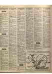 Galway Advertiser 1991/1991_09_19/GA_19091991_E1_052.pdf