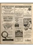 Galway Advertiser 1991/1991_09_19/GA_19091991_E1_013.pdf