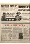 Galway Advertiser 1991/1991_09_19/GA_19091991_E1_014.pdf