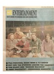 Galway Advertiser 1991/1991_09_19/GA_19091991_E1_035.pdf