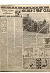 Galway Advertiser 1991/1991_09_19/GA_19091991_E1_012.pdf