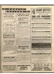 Galway Advertiser 1991/1991_09_19/GA_19091991_E1_029.pdf