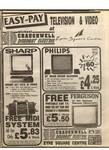 Galway Advertiser 1991/1991_09_19/GA_19091991_E1_003.pdf