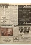 Galway Advertiser 1991/1991_09_19/GA_19091991_E1_010.pdf