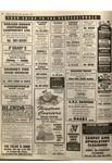 Galway Advertiser 1991/1991_09_19/GA_19091991_E1_048.pdf